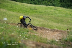 2017-LadiesSession-Saalbach-by-BAUSE-212