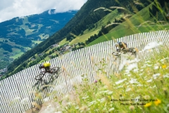 2017-LadiesSession-Saalbach-by-BAUSE-333