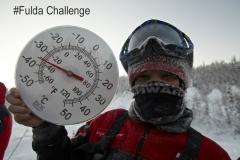 Fulda Challenge 2012