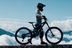 BikeCityInnsbruck-SELECT.02_55_59_00.Standbild048