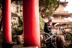 Taiwan-Foto-Domenico-Galizia