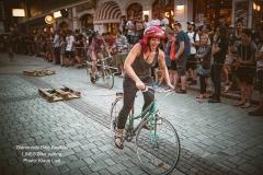 bikepulling-klaus-listl