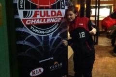 fulda-8